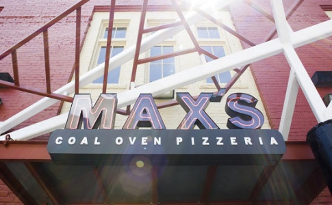 Max's Exterior 3_550x367.jpg