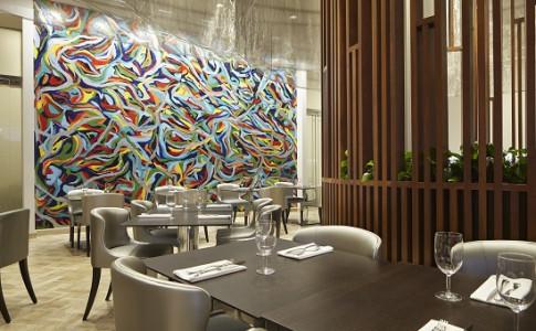 ATLID Restaurant.jpg