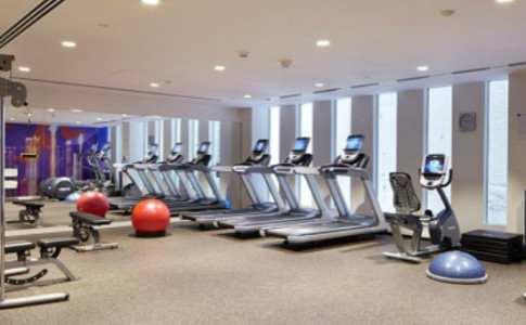 ATLID Fitness Center.jpg