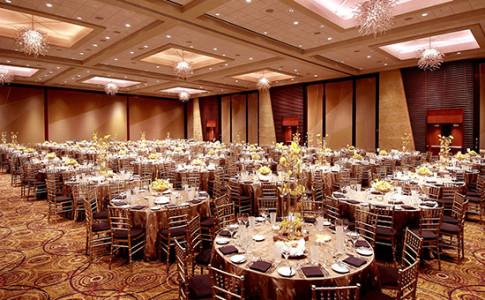 CEPAC_Ballroom_550x367.jpg