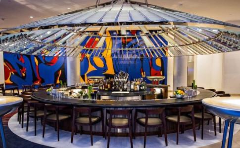 JP Atlanta Restaurant Bar.jpg