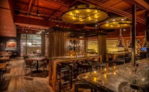 Kr steakbar where to eat in atlanta ga - Interior design colleges in atlanta ga ...