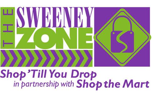 sweeney-zone-logo
