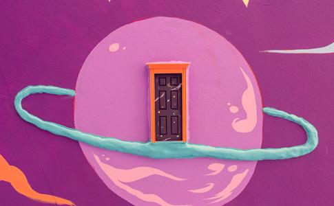 tiny-doors-2