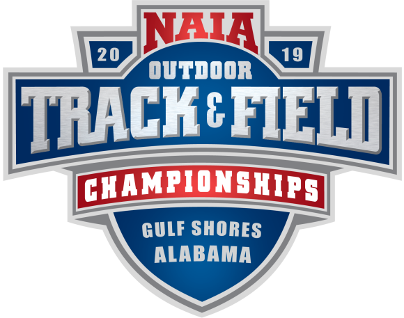 2019 NAIA Outdoor Track & Field National Championship Friends & Family