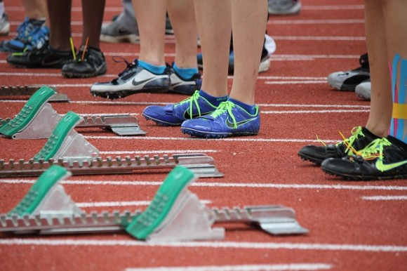 2019 AHSAA State Track Championship (4-5-6-7 A, boys and girls)