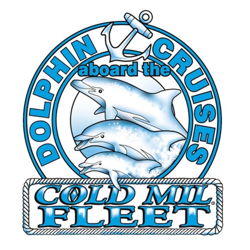 Dolphin Cruises (Cold Mil Fleet)
