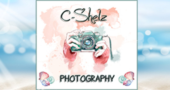 C-Shelz Photography