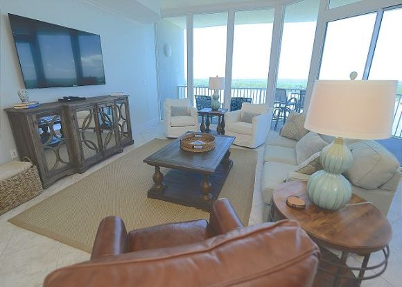 Gulf2Beach Vacation Rentals & Sales