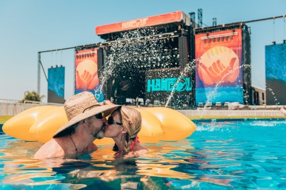 The Hangout Music Festival 2020.The Hangout Music Festival 2020 Gulf Shores Orange Beach