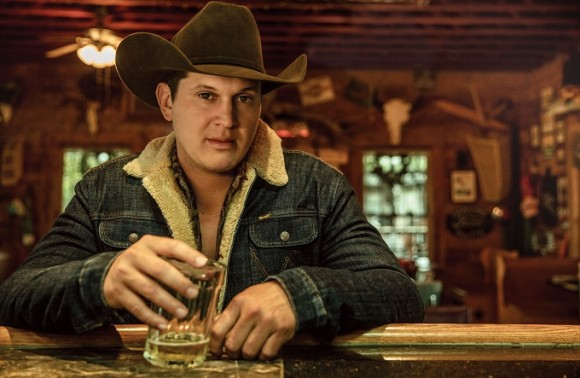CSpire Concert Series Presents: JON PARDI with special guest LARRY FLEET