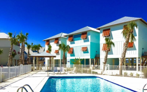 Young's Suncoast Realty & Vacation Rentals | Gulf Shores & Orange Beach