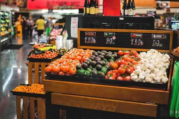 Rouses Market #54