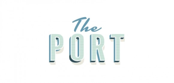 The Port at the Wharf