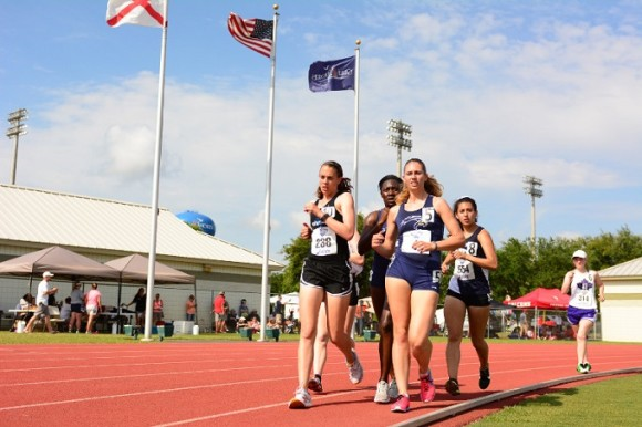 POSTPONED- 2020 AISA Outdoor Track & Field State Championship Fans & Family