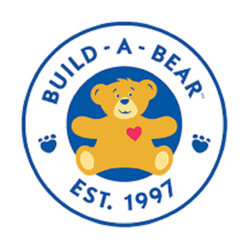 Build-A-Bear Workshop at The Wharf