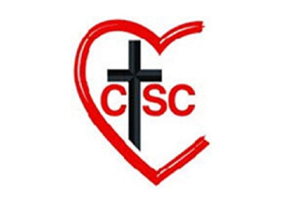 The Christian Service Center