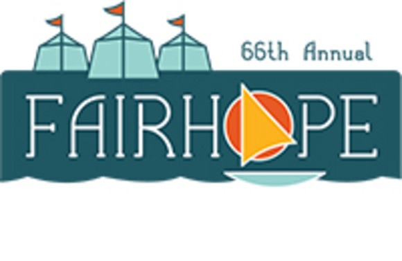 The 69th Annual Fairhope Arts & Crafts Festival