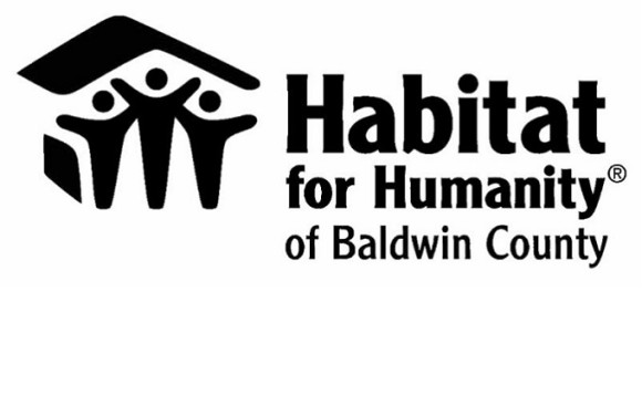 Habitat for Humanity of Baldwin County