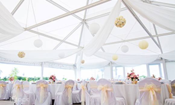 Gulf Coast Events & Rentals