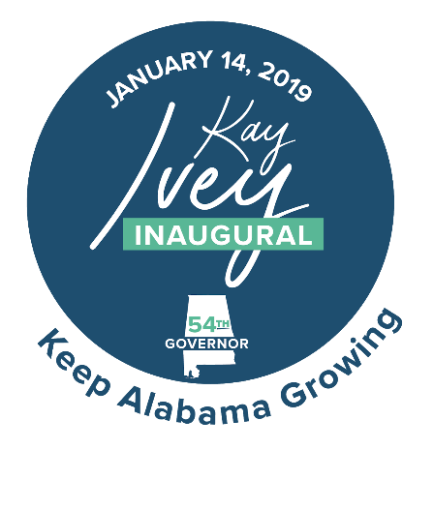 Gulf Coast Inaugural Celebration for Governor Kay Ivey
