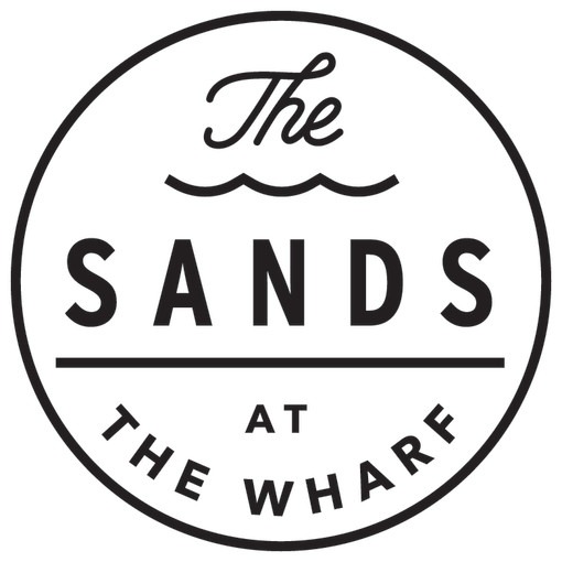 The Sands at The Wharf
