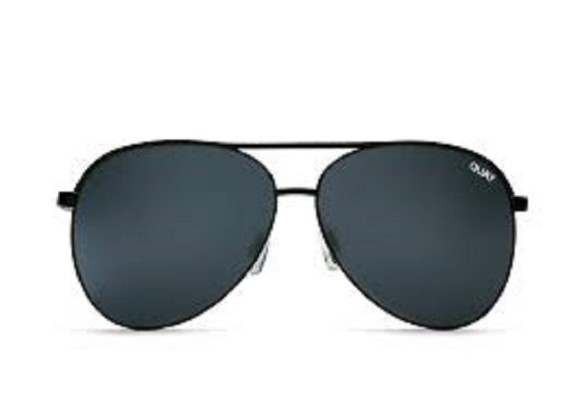 Shades Sunglasses and Casual Apparel