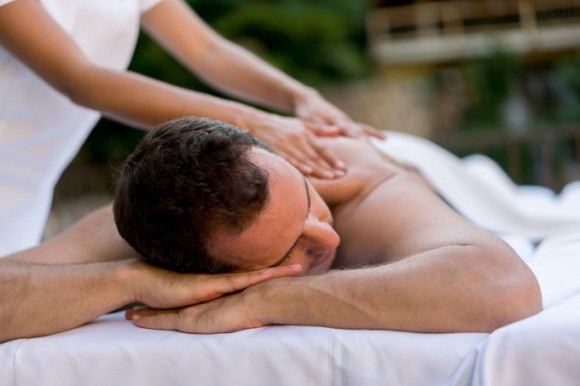 Massage Therapy of Gulf Shores and Orange Beach