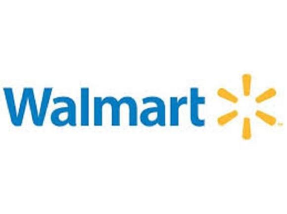 Wal-Mart   Gulf Shores & Orange Beach