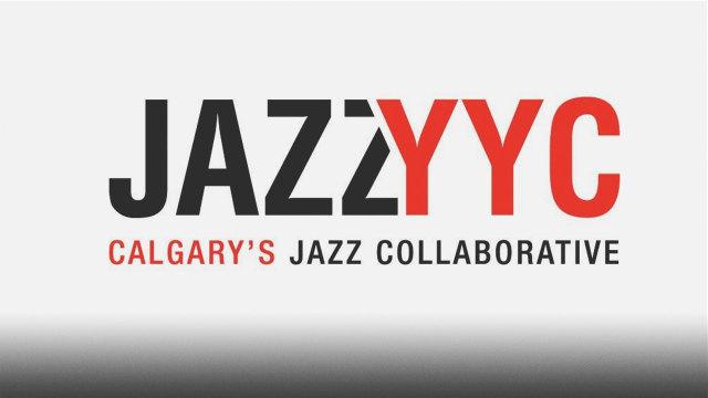 JazzYYC Canadian Festival