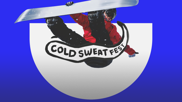 FIS Freeski and Snowboard World Cup Halfpipe