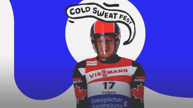 Viessmann Luge World Cup