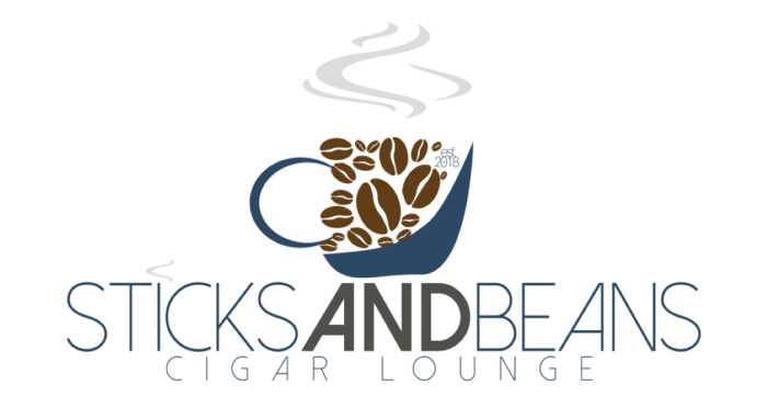 Sticks and Beans Cigar Bar