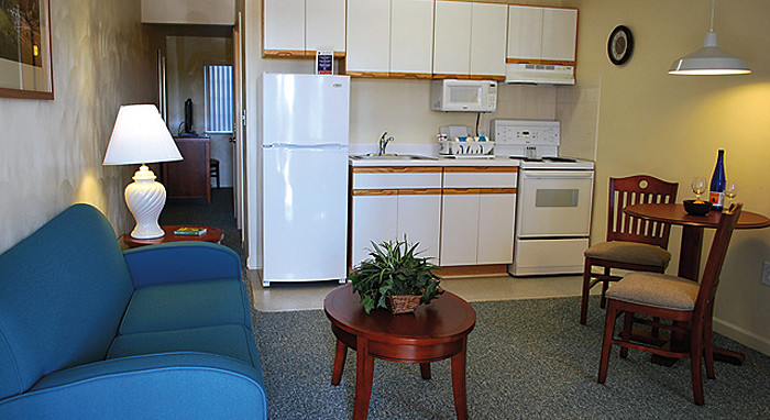 Affordable Corporate Suites Concord