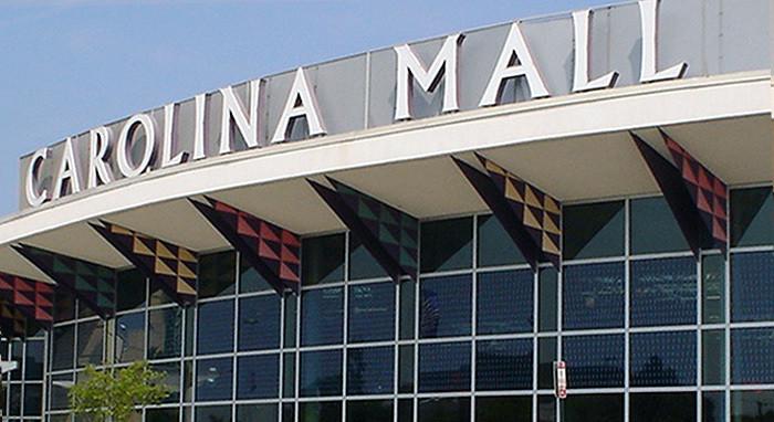 Carolina Mall