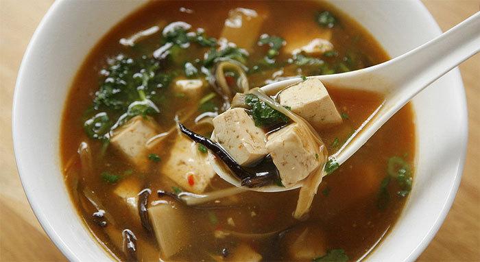 Fu Shing Chinese Restaurant