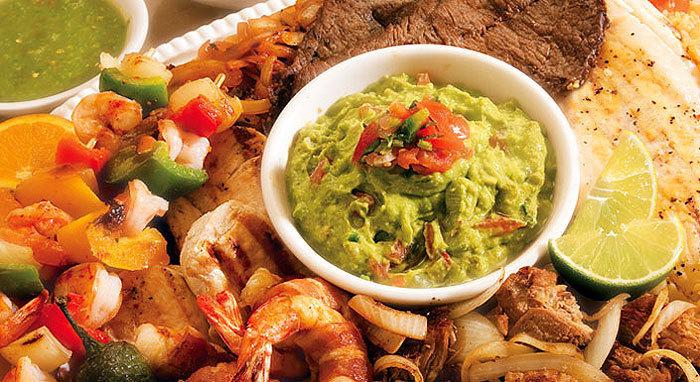 Mi Pueblo Restaurant