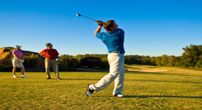 Rocky River Golf Club at Concord