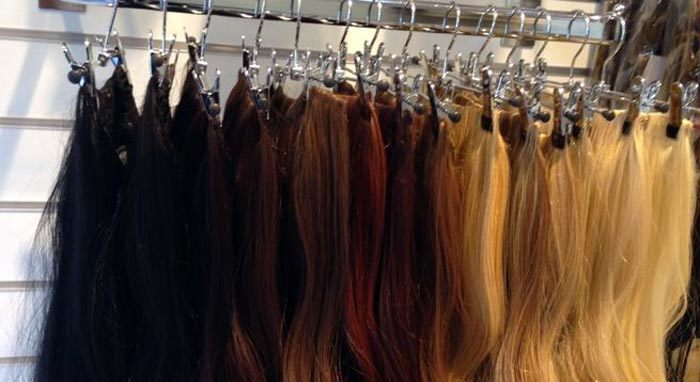 Tisun Beauty & Barber Supply