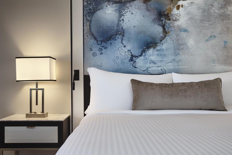 loews miami beach hotel: miami hotels   miamiandbeaches