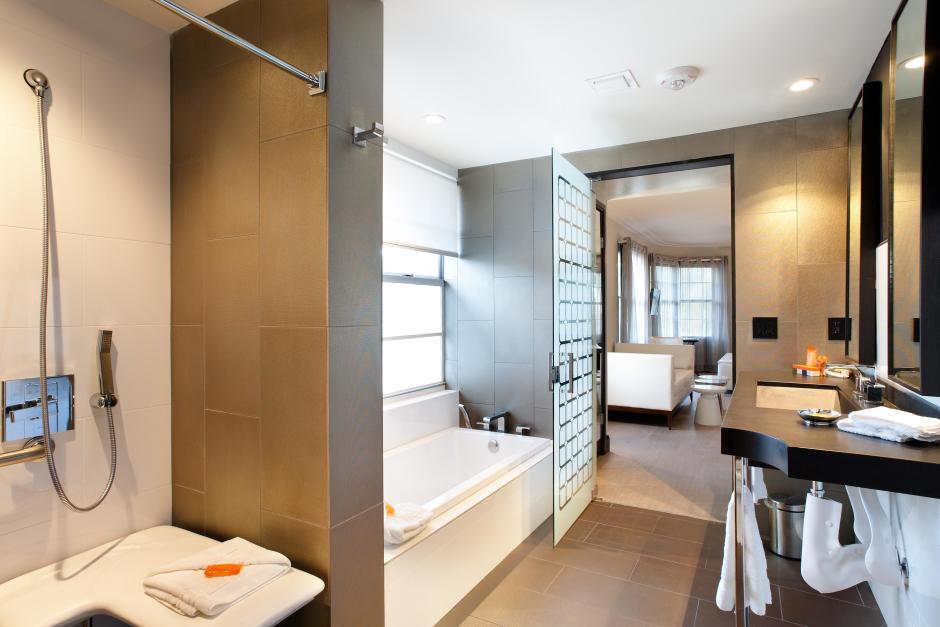 Room Mate Waldorf Towers Miami Hotels Miamiandbeaches Com