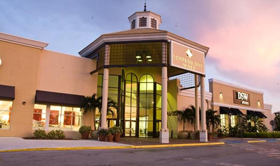 southland mall miami shopping en espa ol. Black Bedroom Furniture Sets. Home Design Ideas