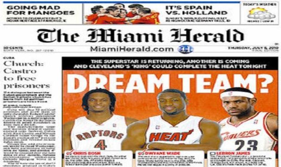 Rick Scotts Facebook Team Forced To Remove Fake Miami