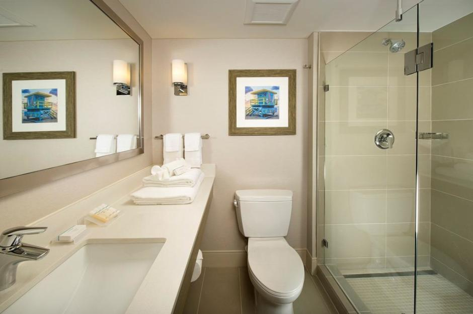 florida resident package hilton garden inn miami south beach royal polo - Hilton Garden Inn Miami South Beach