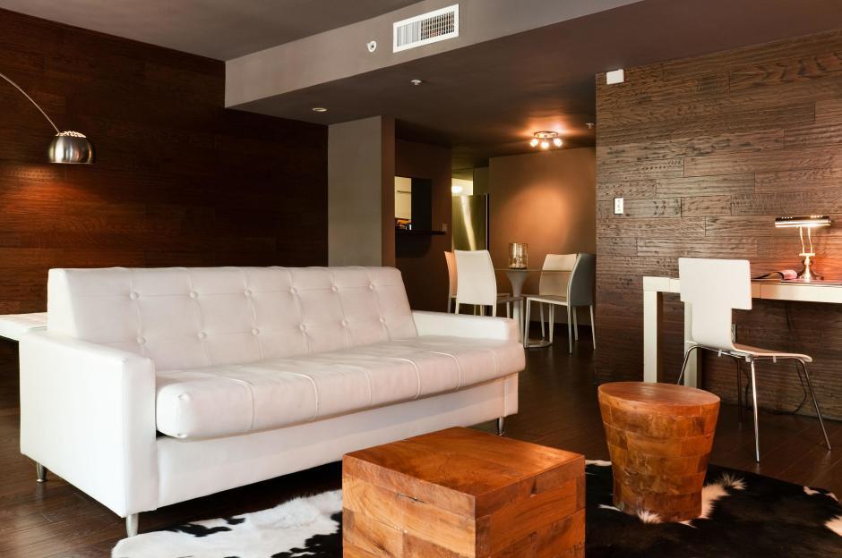 Metropole South Beach Miami Hotels Miamiandbeaches Com