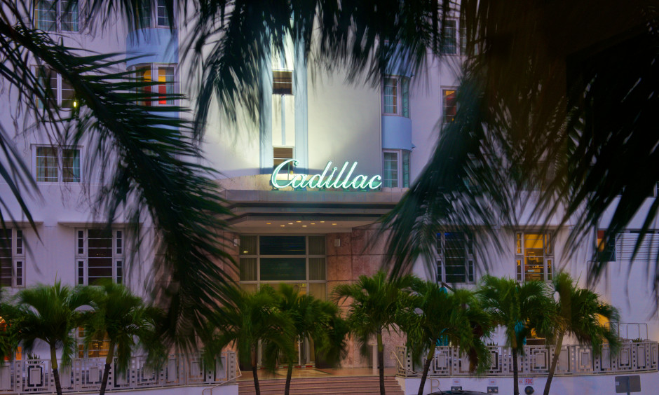 mid beach information hotel club cadillac miami rates lobby in guestroom hotels reviews z on