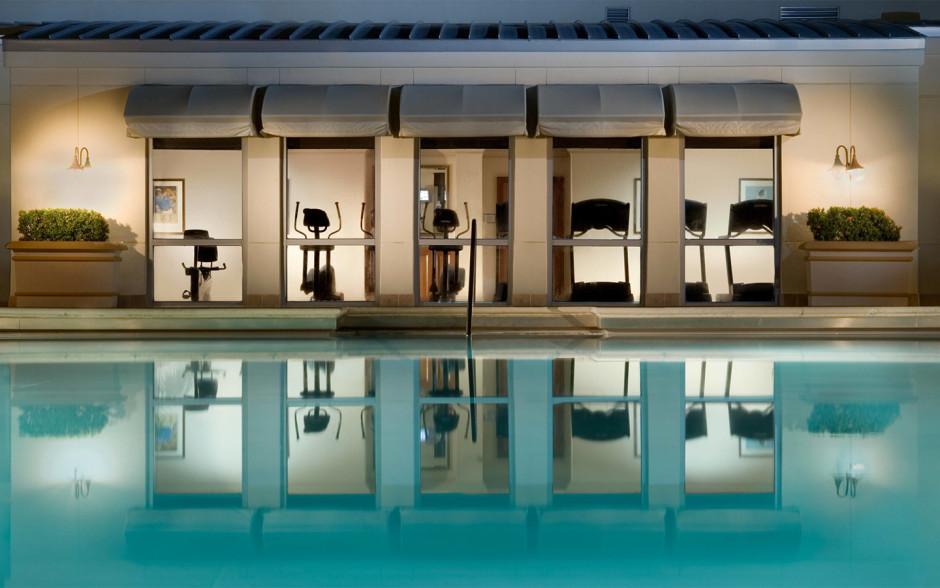Jw Marriott Miami Miami Hotels Miamiandbeachescom