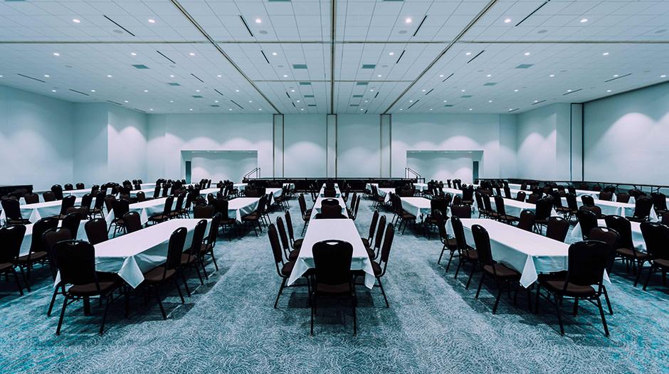 Miami Beach Convention Center Miami Business Services