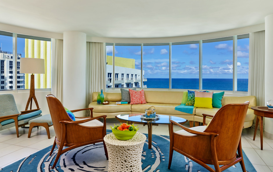 best 2 bedroom south beach miami image collection