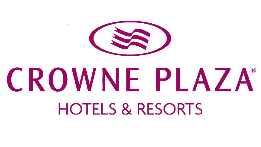 upcoming Hotel